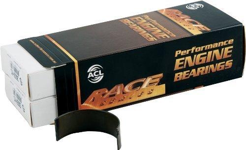 - ACL 4B1185H-STD Rod Bearing Set