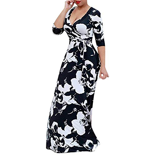 Business Casual Mother of The Bride Dresses Homecoming Dresses White Dress