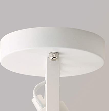 19-Yiruculture Ceiling Light, Home Living Room Bedroom ...