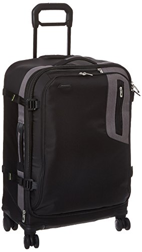 briggs-riley-brx-explore-medium-expandable-spinner-black-one-size