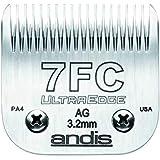 Andis FinishCut 7FC Blade Set