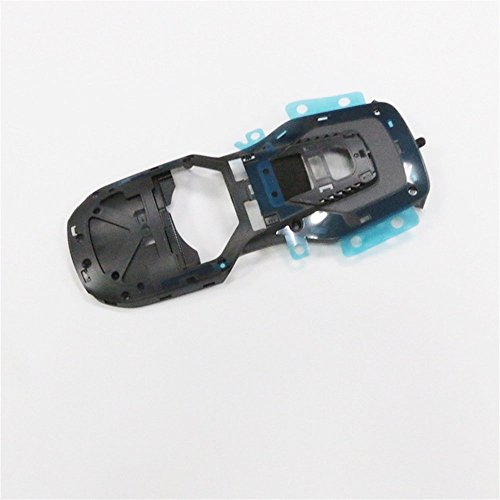 Upper Shell Body Canopy Cover Assembly Part for DJI Mavic Air