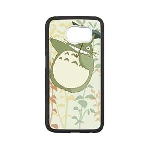 Samsung Galaxy S6 Phone Case My Neighbor Totoro BZ601503