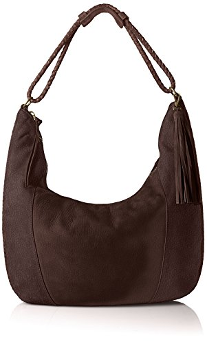 Lucky Brand Hobo Bag - 9