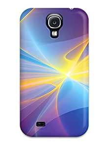 Hot Fashion WTrHqVP11131VdBOB Design Case Cover For Galaxy S4 Protective Case (artistic)