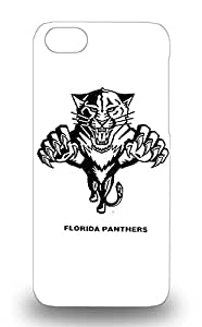 Hot Tpu Cover Case For Iphone 5c Case Cover Skin NHL Florida Panthers ( Custom Picture iPhone 6, iPhone 6 PLUS, iPhone 5, iPhone 5S, iPhone 5C, iPhone 4, iPhone 4S,Galaxy S6,Galaxy S5,Galaxy S4,Galaxy S3,Note 3,iPad Mini-Mini 2,iPad Air )