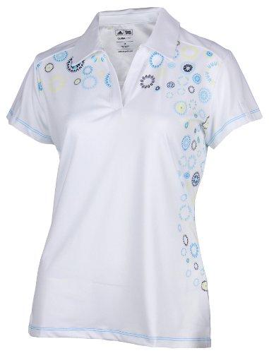 Adidas Womens Climalite Starburst Athletic product image
