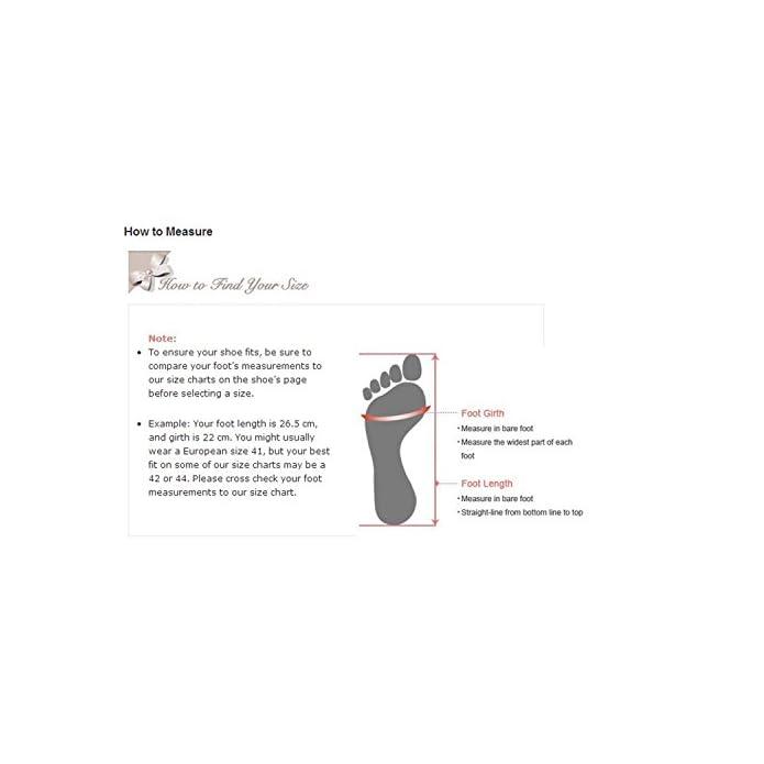 Huaishu Donna Sandali Con Fibbia Ad Un Bottone Da In Pelle Pesante Tacchi Alti Donna Scarpe Eleganti E Infradito