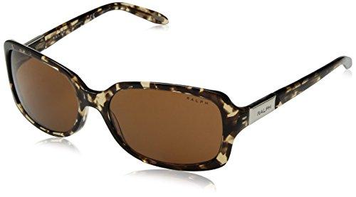 Ralph Lauren Sunglasses 135 - Ralph by Ralph Lauren Women's Plastic