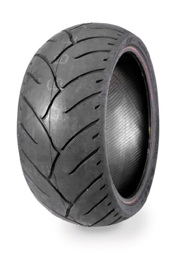 Dunlop Elite 3 250/40R18 Rear Tire 4080-99 by Dunlop