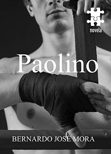 Paolino por José Mora, Bernardo