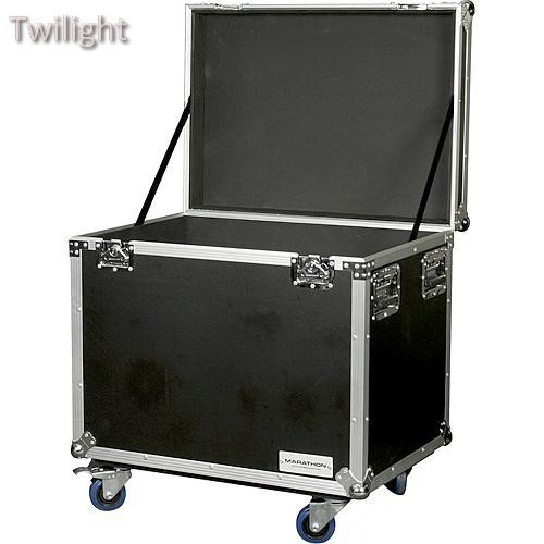 Marathon MA-TUT2230W Flight Touring Utility Trunk -
