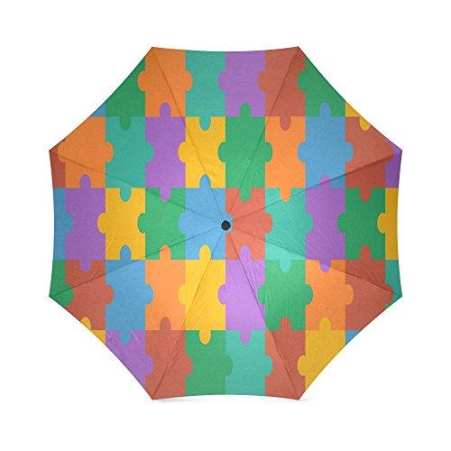 Best Umbrella Stroller Tall Toddler - 9