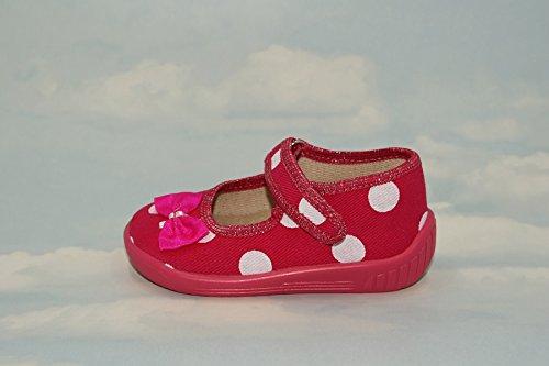 Zapatillas, Niños, Niñas, Velcro, Snap, cordones zapatos, multicolor, Lovely colores, countured, suela con reforzada, materiales naturales, lienzo, antideslizante, UK tamaño 2, 3, 4, 5, 6, 7, diseño d