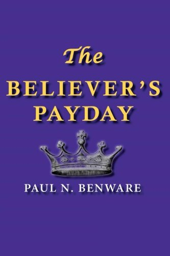 the-believers-payday