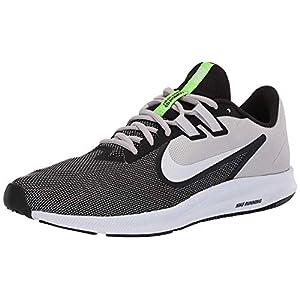 Best Epic Trends 41ap3azNpRL._SS300_ NIKE Men's Nike Downshifter 9 Shoe