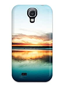 Hot Slim New Design Hard Case For Galaxy S4 Case Cover