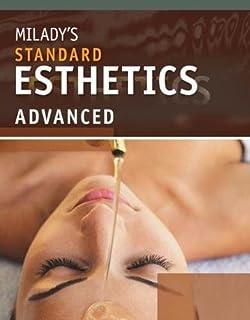 Miladys standard comprehensive training for estheticians milady miladys standard esthetics advanced fandeluxe Images