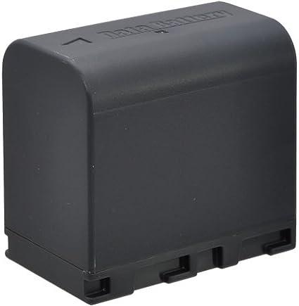 Camcorder Everio GZ-HD40 Everio GZ-HD30EK GZ-HD300 /& More. Everio GZ-HD30 Complete Starter Kit Everio GZ-HD40EK Car//Home Charger For JVC Everio GZ-HD30US BN-VF823 Rechargeable Battery Everio GZ-HD30EX Everio GZ-HD40EX Everio GZ-HD40US