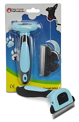 pet-grooming-tools-dog-cat-short-hair-brush-for-shedding-undercoat-rake-promotes-healthier-skin-and-