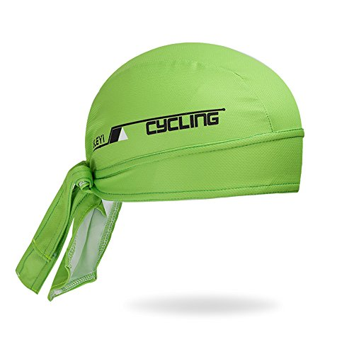 Best Girls Cycling Caps