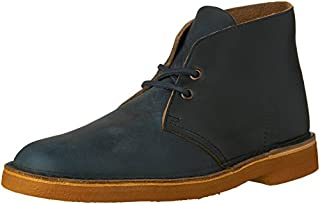 CLARKS Originals Desert Chukka Boots (11.5M) (B01F07MYPG) | Amazon price tracker / tracking, Amazon price history charts, Amazon price watches, Amazon price drop alerts