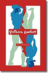 Southern Comfort (Notable Voices)