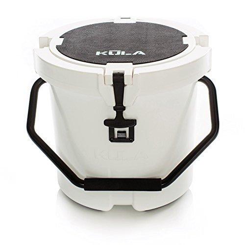 KULA Cooler KULA 5 - White