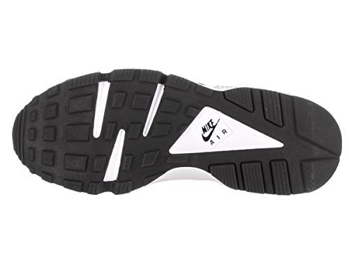 Huarache WN Run 40 Air Taille NIKE Noir Fashion Mode RwtSUfH