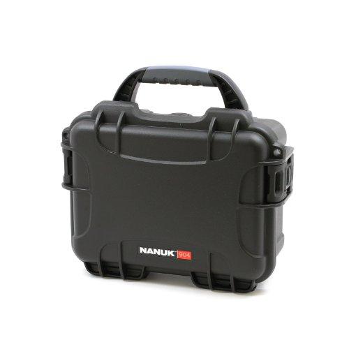 nanuk-904-waterproof-hard-case-with-foam-insert-black
