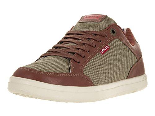 Levis-Mens-Aart-Hemp-Casual-Shoe