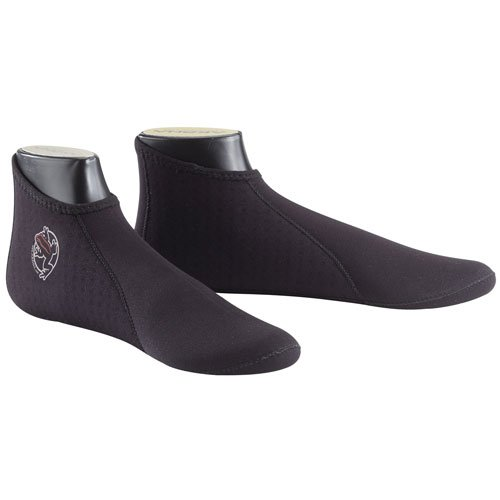 Akona Low Cut Socks, Mens 10 / Womens 11 ()