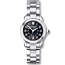 Victorinox Swiss Army Women's 241054 Vivante Watch