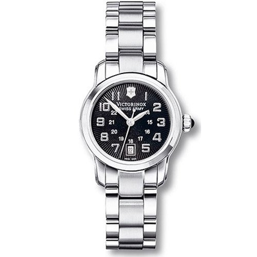 Victorinox Swiss Army Women's 241054 Vivante Watch