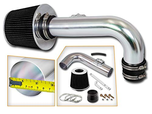 cold air intake chevy sonic - 9