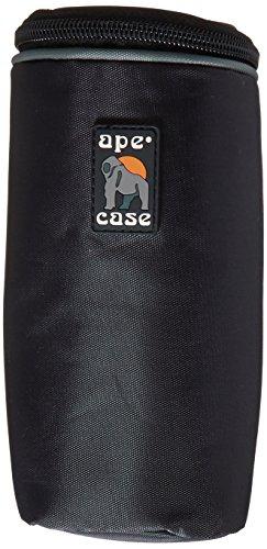 ape-case-aclc4-medium-pouch-for-lenses-black-yellow