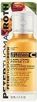 Peter Thomas Roth Camu Camu Power Cx30 Vitamin C Brightening Serum, 1.7 Fluid Ounce