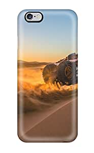 cody lemburg's Shop Pretty Iphone 6 Plus Case Cover/ Racing Series High Quality Case