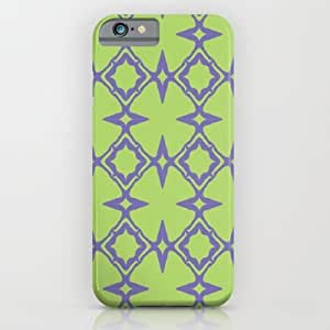 Society6 - C5 iPhone 6 Case by Shelly Bremmer