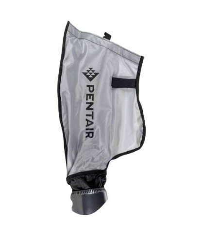 Pentair 360319 Bag Debris with Collar Replacement