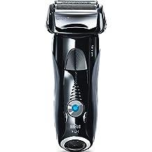 Braun Series 7 740S Men's Electric Foil Shaver / Electric Razor, Wet & Dry