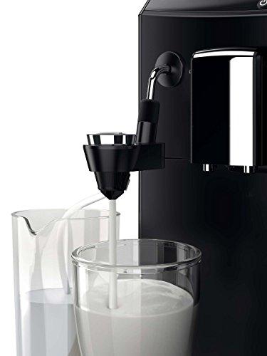 Philips 3000 series HD8824/01 coffee maker Espresso machine 1.8 L Fully-auto
