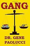 Gang, Gene Paolucci, 1466496975