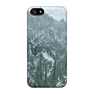 Protective Leoldfcto744 Dhd12026bNMb Phone Cases Covers For Iphone 5/5s
