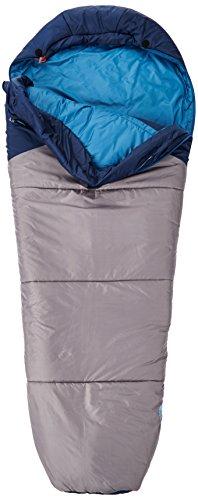 20 Degree North Face Sleeping Bag - 4