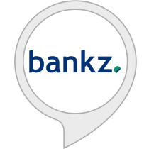 bankz