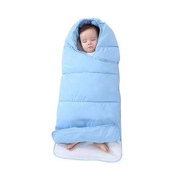 c950b2605551c ベビー寝袋 スリーピングバッグ スリーパー ガーゼ メッシュ 赤ちゃん ハンスパンプキン キッズおくるみ 綿毛布 寝具 コットン