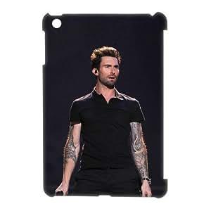 C-EUR Adam Levine Pattern 3D Case for iPad Mini