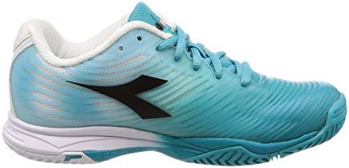 Diadora Sportswear nbsp; Speed Speed Sportswear Diadora nbsp; FF84Sr