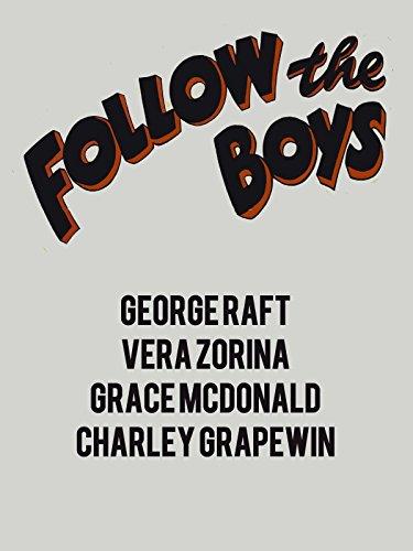 follow-the-boys-1944